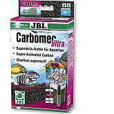 JBL Carbomec ultra Super-Aktivkohle 400g