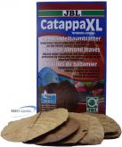 JBL Catappa XL Seemandelbaumblätter 10 St.
