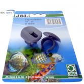 JBL Clip Set Reflect Halter f. T5 Leuchtstoffröhren