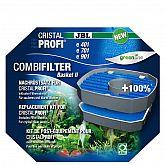 JBL Combi Filter Basket II CP e401/2, e701/2, e901/2