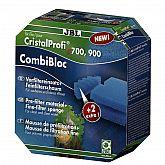 JBL CombiBloc f. Filter CP e401, e700, e701, e900, e901