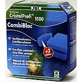 JBL CombiBloc f. Filter CP e1500, e1501, e1901