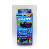 JBL CoolControl Kühlgebläsesteuerung
