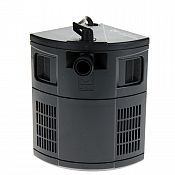JBL CristalProfi i60 greenline Innenfilter (Aquarien 40-80 l)