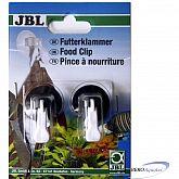 JBL Futterklammer 2 St.