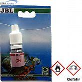 JBL Test GH Reagens Refill