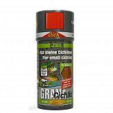 JBL GranaCichlid CLICK 250 ml