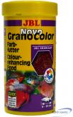 JBL NovoGranoColor Refill Granulatfutter 250 ml