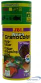JBL NovoGranoColor CLICK Granulatfutter 250 ml
