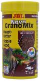 JBL NovoGranoMix Refill Granulatfutter 250 ml