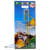 JBL Hang-On Aquarien-Thermometer M (Glasstärke bis 10 mm)