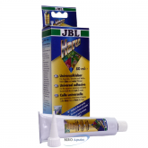 JBL Haru Universalkleber 80 ml
