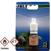 JBL Test KH Reagens Refill