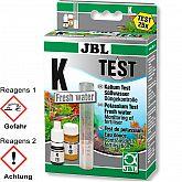 JBL Kalium Test-Set K