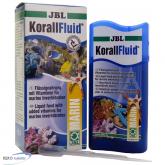 JBL Korall Fluid Flüssig-Plankton 100 ml