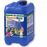 JBL MagnesiuMarin 5.000 ml
