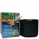 JBL MicroMec mini Filtereinsatz f. CristalProfi i60, i80, i100, i200