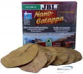 JBL Nano Catappa Seemandelbaumblätter 10 St.