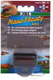 JBL Floaty nano schwimmender Algenmagnet