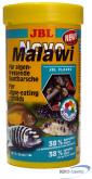 JBL NovoMalawi Flockenfutter f. Malawi- & Tanganjika Cichliden 1.000 ml