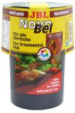 JBL NovoBel Hauptfutterflocken Nachfüllpack 750 ml
