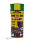 JBL NovoGranoMix Click Granulatfutter 250 ml