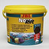 JBL NovoRift Futtersticks f. algenfressende Cichliden 5.500 ml