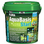 JBL PROFLORA AquaBasis Start 200