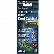 JBL PROTEMP CoolControl Thermostat