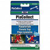 JBL PlaCollect Planarienfalle