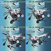 JBL ProCristal® Compact UV-C
