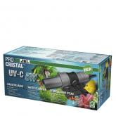JBL ProCristal UV-C 5 W