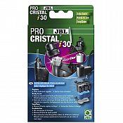 JBL ProCristal i30 Innenfilter (Aquarien 10-40l)