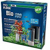 JBL ProFlora Bio160 2 CO2 Pflanzendüngeset