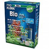 JBL ProFlora Bio80 2 CO2 Pflanzendüngeset