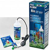 JBL ProFlora Bio80 eco 2 CO2 Pflanzendüngeset