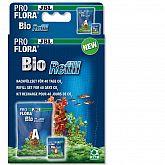 JBL ProFlora bioRefill 2 Nachfüllkomponente