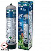 JBL ProFlora u500 2 CO2 Einwegflasche 500g