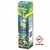 JBL ProFlora u95 CO2 Einweg Depot