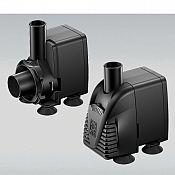 JBL ProFlow u800 Universalpumpe (900 l/h)