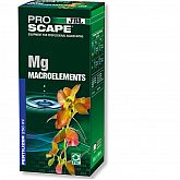 JBL ProScape Mg Macroelements 250 ml