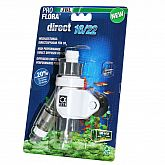 JBL Proflora Direct 16/22 CO2 Inlinediffusor