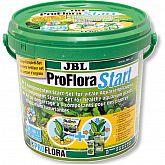 JBL ProFloraStart 100 (Aquarien 50-100 l)