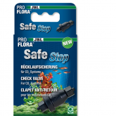 JBL ProFlora SafeStop 2