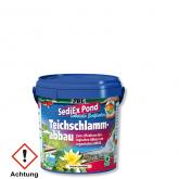 JBL SediEx Pond 1 kg
