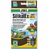 JBL SilikatEx Rapid Filtermedium 400 g
