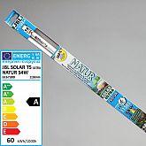 JBL Solar Natur T5 Ultra 54W - 1150 mm
