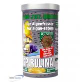JBL Spirulina Flockenfutter 1.000 ml