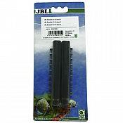 JBL SpraySet 12/16 Wasserauslauf-Set