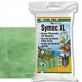 JBL Symec XL Filterwatte grün 250g